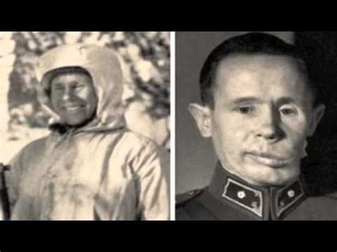 25 World War 2 Heroes Who Put Their Lives On The Line