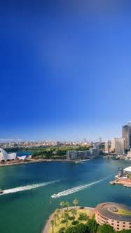 mb18-wallpaper-australia-landscape-city-wallpaper