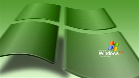 Windows Xp Professional Wallpaper (44+ images)