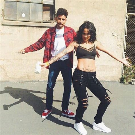 Kyle And Kenlani's 'Playinwitme' Pairs Two Of The Sunniest