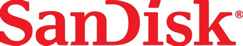 SanDisk® Global Customer Care - Welcome!