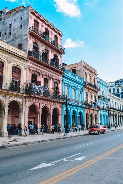 The 11 Best Things To Do In Havana, Cuba, In Three Days