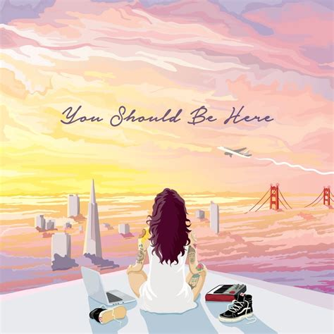 """Kehlani """"Down For You"""" feat"""